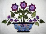 floral-delights-applique