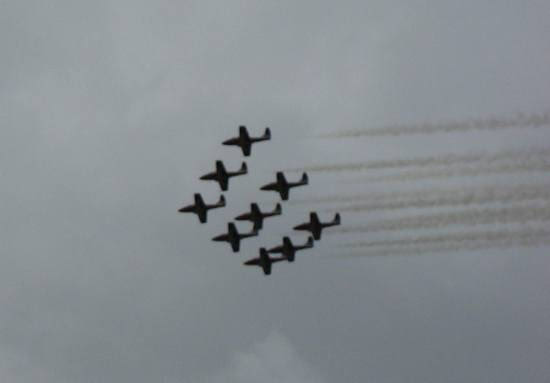 snowbirds-flyby-2010-2