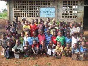 Samboli Population 2 (school)