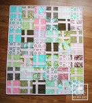 bundles-of-joy-quilt