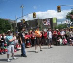 canada-day-photos-10