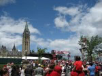 canada-day-photos-2