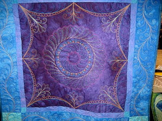 patsy-quilt-1