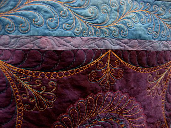 patsy-quilt-2