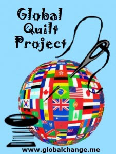 Global Quilt Project