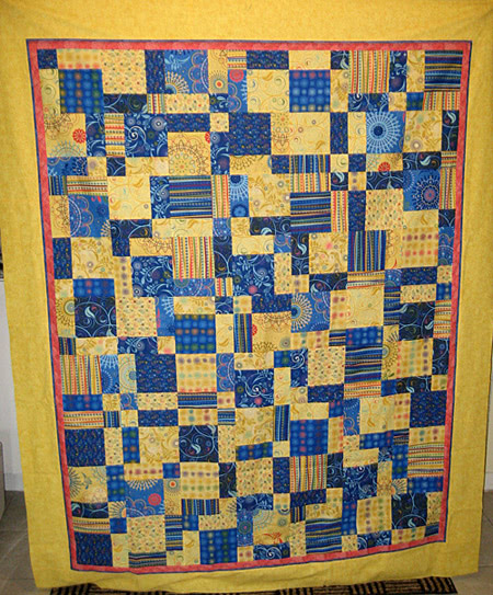 blue-yellow-fun-quilt-top