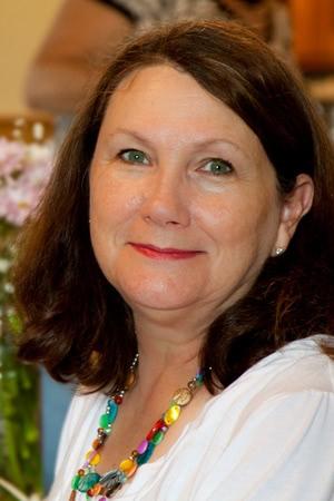 Linda Winters
