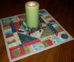 candle-mat-christmas