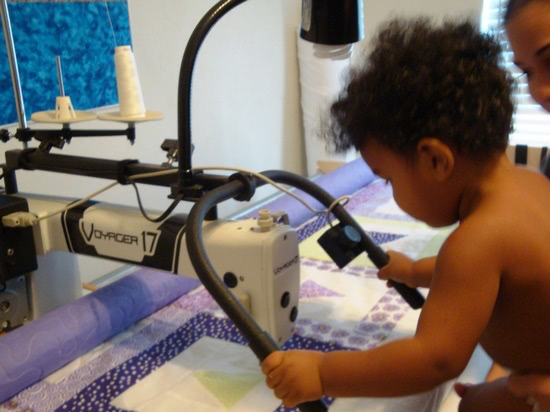 JRW_quilting