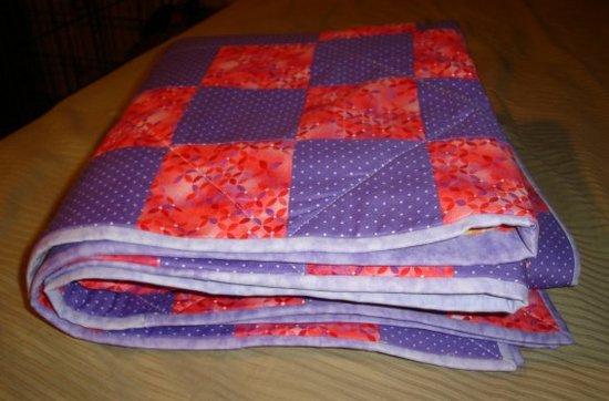 first_quilt