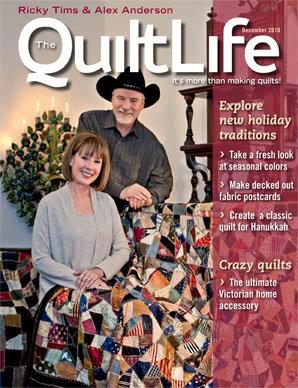 quilt-life-december