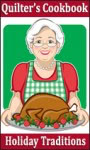 quilters-cookbook-holiday-traditions