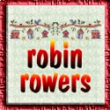 The Robin Rowers