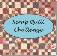 scrap challenge