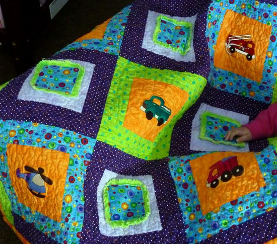 Quilt Mash Up By Kim Hanson Quilting Gallery