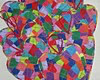 mosaic-hearts-t