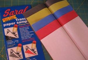 transfer-paper