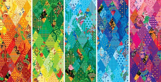 all-colours-web