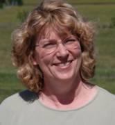 Linda Hubalek
