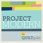 modern-quilt-guild