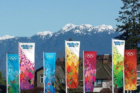 russia-olympics_web
