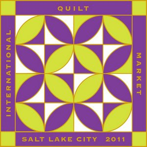 Quilt Market Salt Lake