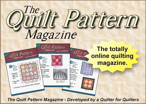 the-quilt-pattern-magazine
