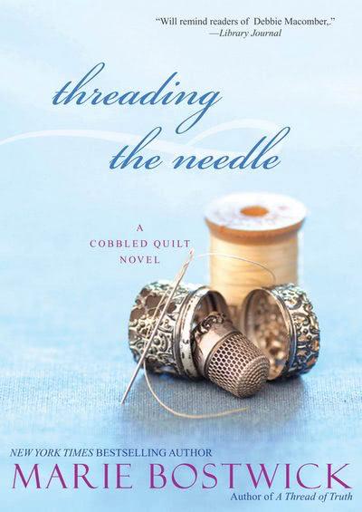threading-the-needle-book