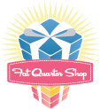 Fat Quarter ShopLogo