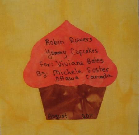 cupcakes-label