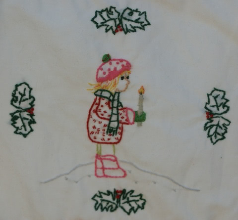 embroidery-close-up