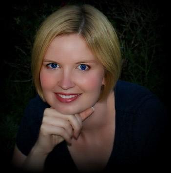 Melissa Stramel