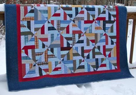 quilt-railing-snow
