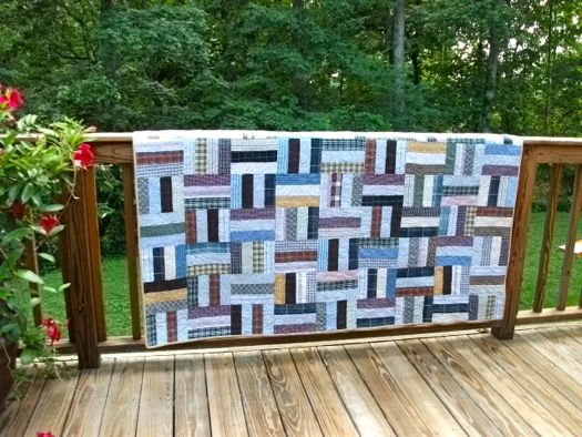 quilt-woods