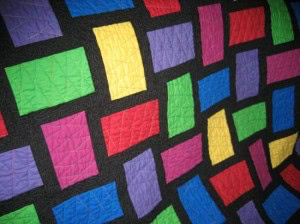 quilting-closeup