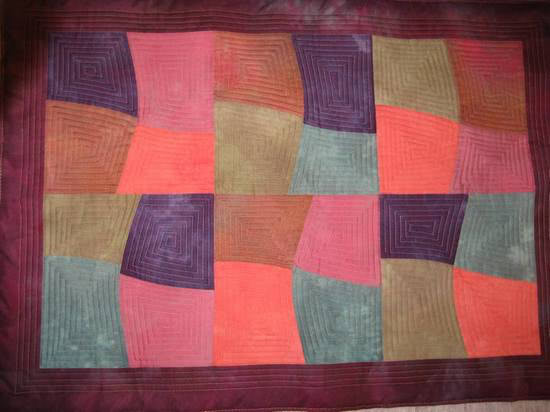 quilting-done