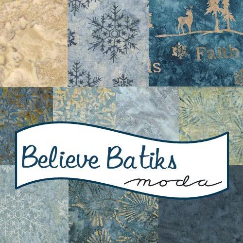 believe-batiks