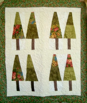 christmas-tree-lot-quilt