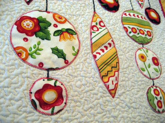 close-up-quilting
