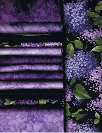 hand-dyed-fabrics-lilacs