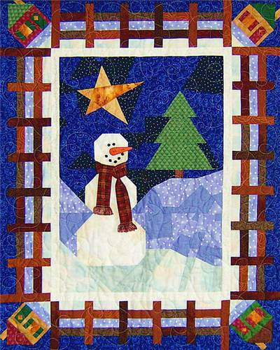 snowman-sue-style