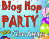 blog-hop-party-thumb