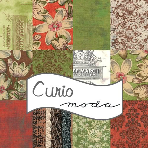 Curio