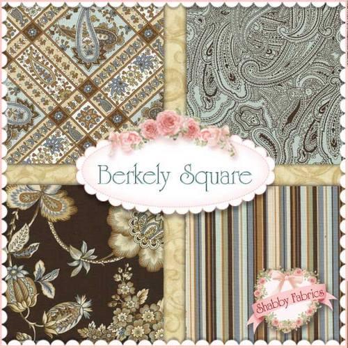 Berkely Square