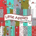 little-apples