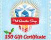 FatQuarterShop-Gift-Certifi