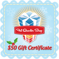 Fat Quarter Shop-Gift-Certificate-Holiday