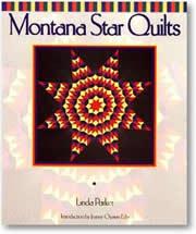 Montana Star Quilts