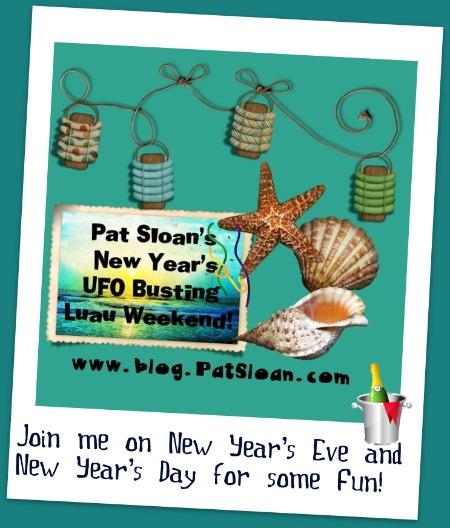 Pat-new-year
