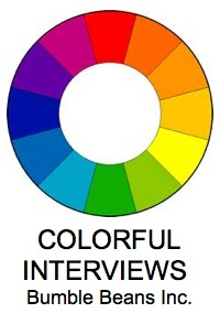 colorful-interviews
